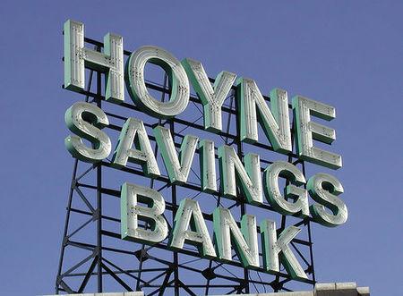 """Quiebras bancarias, el toque """"Bernanke"""""""