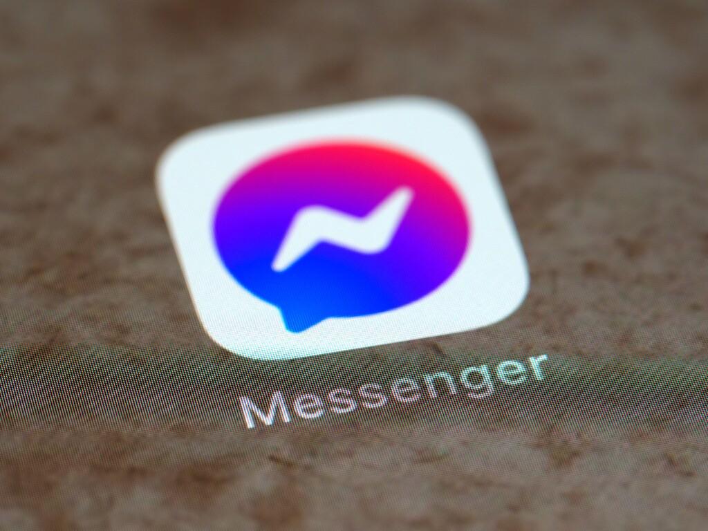 Así quedan las app de mensajería cuando comparamos la información de las etiquetas de privacidad del App Store