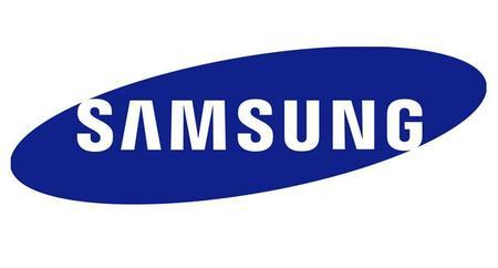 Investigadores apoyados por Samsung encuentran la forma de producir Grafeno