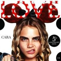 Love No.10