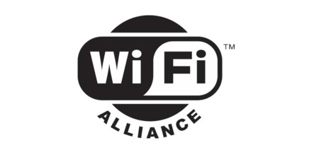802.11ah es el nuevo protocolo de Wi-Fi que ha sido desarrollado para traspasar muros y aumentar su rango de cobertura