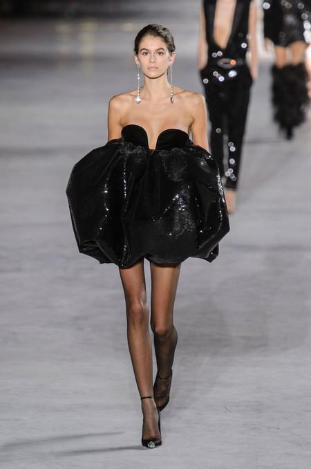 Juego de tronos en la moda: estas 10 modelos quieren el reino de Kendall y Gigi