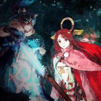 I am Setsuna avisa de su lanzamiento en Nintendo Switch en su último tráiler
