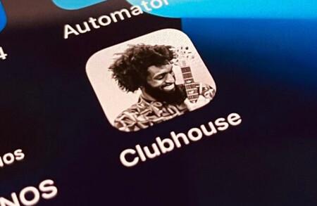 """Clubhouse confirma que tardará un """"par de meses"""" en llegar oficialmente a Android"""