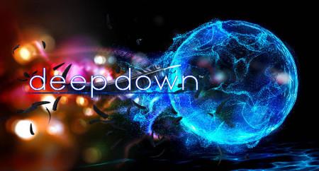 Capcom muestra nuevas imágenes y detalles sobre Deep Down