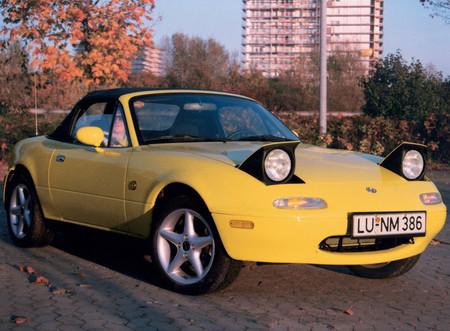 Mazda Mx 5 1989 1280 09
