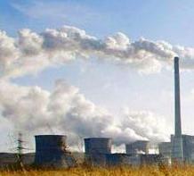 ¿El CO2 no está asociado al aumento de la temperatura global?