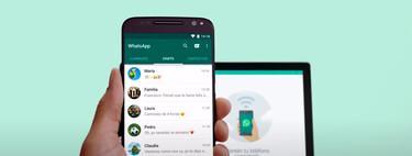 WhatsApp Web: nueve trucos imprescindibles para dominar la versión de escritorio