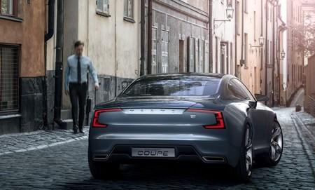 Volvo Concept Coupé 05