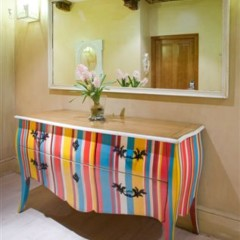 Foto 3 de 13 de la galería hotel-boutique-sacristia-de-santa-ana-en-sevilla en Decoesfera