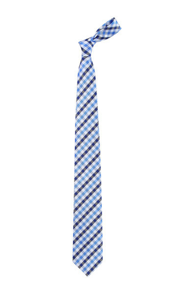 Hugo Boss corbata