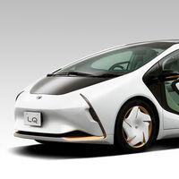 El primer prototipo eléctrico de Toyota con batería de estado sólido ya funciona: podría llegar al mercado a partir de 2025