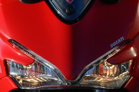 Ducati Supersport 2017 003