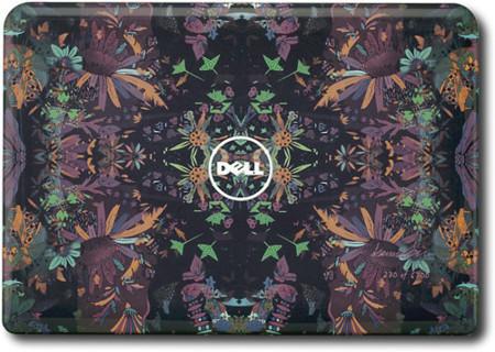 Ultraportátil de Dell diseñado por Deanne Cheuk, edición limitada
