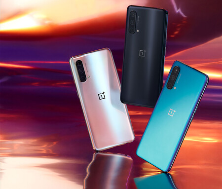 Oneplus Nord Ce 5g 03