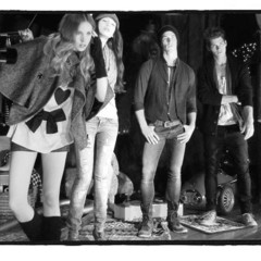 pull-and-bear-campana-otono-invierno-2010-ropa-para-una-mujer-joven