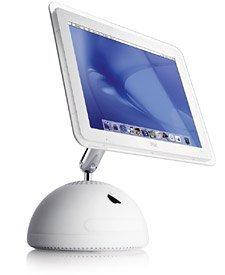 ¿Q88, iMac a 365 euros?