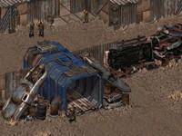 Te puedes llevar los Fallout clásicos por menos de 5 euros en Steam