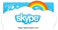 Segunda beta de Skype 2.0 para Linux