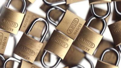 Los productos Microsoft son cada vez más seguros, ninguno está en el Top 10 de Kaspersky