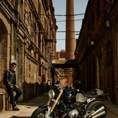 Foto 27 de 91 de la galería bmw-r-ninet-outdoor-still-details en Motorpasion Moto