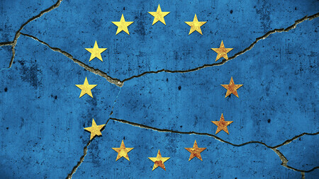 Los indicadores adelantados de europa truncan la recuperación económica para el tercer trimestre