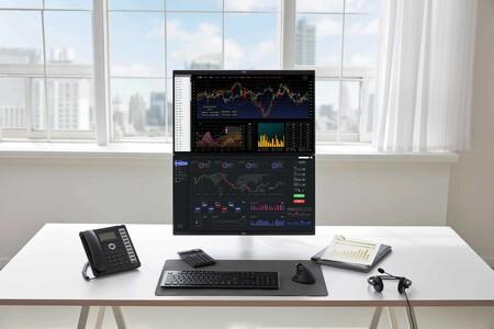 Lg Ergo Monitor 03 Scaled