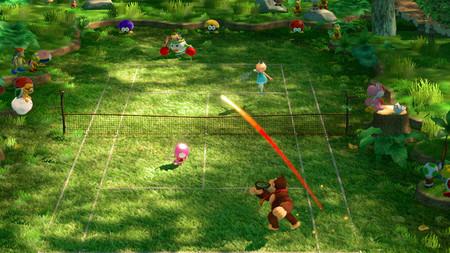 Mario Tennis Aces 04