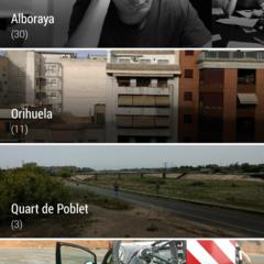 Foto 6 de 16 de la galería htc-desire-816-software en Xataka Android