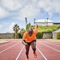Ocho preguntas frecuentes si eres novato en el running
