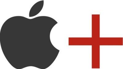 Apple anuncia un programa para igualar las donaciones a la caridad de sus empleados