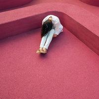 Cociliación y jornada intensiva, la receta para eliminar el estrés postvacacional