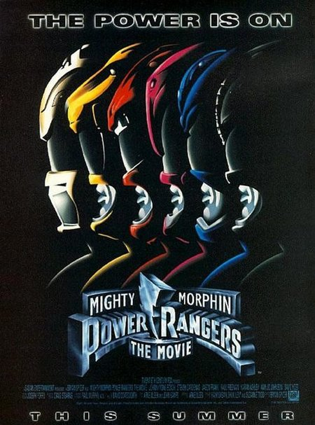 mighty_morphin_power_rangers_the_movie_ver1.jpg