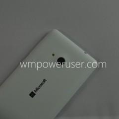 Foto 4 de 9 de la galería microsoft-lumia-535-dummy en Xataka Windows