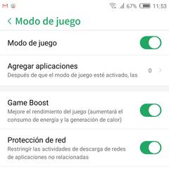 Foto 14 de 17 de la galería software-del-nubia-z17s en Xataka Android