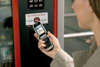 Las operadoras europeas quieren que no se les escape el negocio NFC