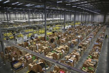 Ni Pokemon Go ni nada: la revolución es Amazon con entrega en menos de dos horas