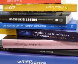 T-Book, libros con música para crear ambiente