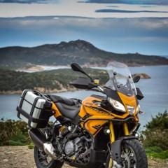 Foto 92 de 105 de la galería aprilia-caponord-1200-rally-presentacion en Motorpasion Moto