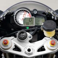 Foto 15 de 48 de la galería bmw-s1000-rr-fotos-oficiales en Motorpasion Moto
