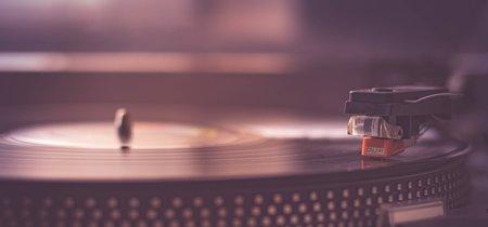 La industria discográfica de EEUU vive su mejor momento en ocho años y el streaming tiene mucha culpa
