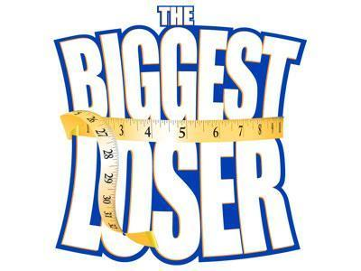 Telecinco desestima adaptar 'The Biggest Loser'
