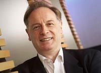 David Reeves anuncia su retirada