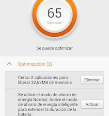 Foto 3 de 6 de la galería apps-administracion-y-gestion-ascend-p7 en Xataka