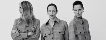 Mujeres de todas las edades protagonizan la nueva colección de Mango para demostrar que no hay edad límite en términos de moda