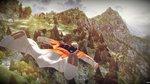 skydive-proximity-flight