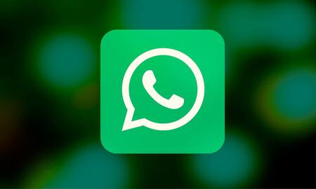 WhatsApp, multada con 225 millones en protección de datos por no ser clara con cómo usa nuestros datos y cómo los comparte con Facebook