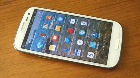 ¿Cuáles son las apps móviles más deseadas?