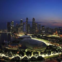 Foto 10 de 25 de la galería f1-singapur en Xataka Foto