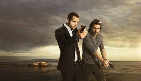 Telecinco desmantela el departamento de ficción de Cuatro y prepara más sorpresas